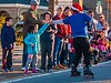 Christmas Parade Winder 2016-3979