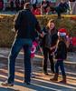 Christmas Parade Winder 2016-3984