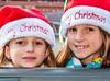 1Christmas Parade Winder 2016-3965