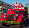 Christmas Parade Winder 2016-3976