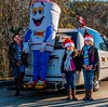 Christmas Parade Winder 2016-3961