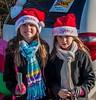 Christmas Parade Winder 2016-3942