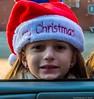1Christmas Parade Winder 2016-0468