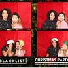 Blacklist Creative Gallery