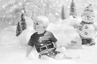 Christmas Photo (30)