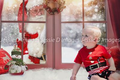 Christmas Photo (28)