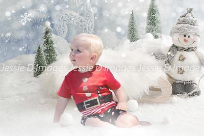 Christmas Photo (29)