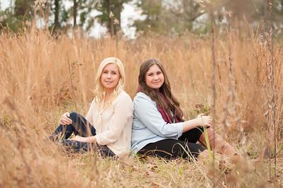 Hannah and Elizabeth005