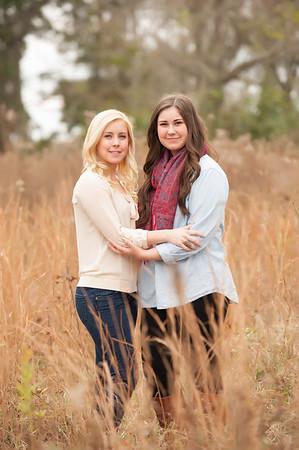 Hannah and Elizabeth001