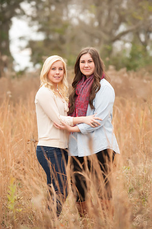 Hannah and Elizabeth002