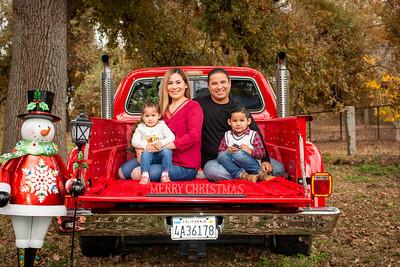 Christmas S Santoyo Family-2343
