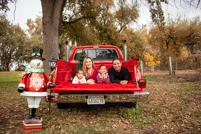 Christmas S Santoyo Family-2361