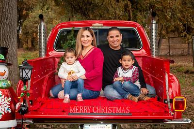 Christmas S Santoyo Family-2348