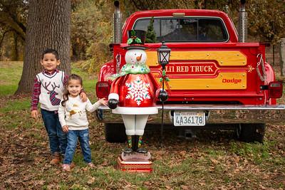 Christmas S Santoyo Family-2396