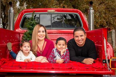 Christmas S Santoyo Family-2369