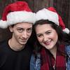 Kiser Christmas-4