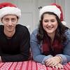 Kiser Christmas-14