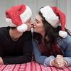 Kiser Christmas-16