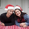 Kiser Christmas-17