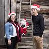 Kiser Christmas-7
