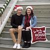 Kiser Christmas-12