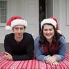 Kiser Christmas-15