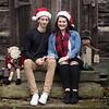 Kiser Christmas-3