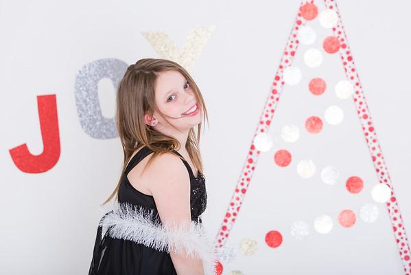 christmas-shoot-2015-3940