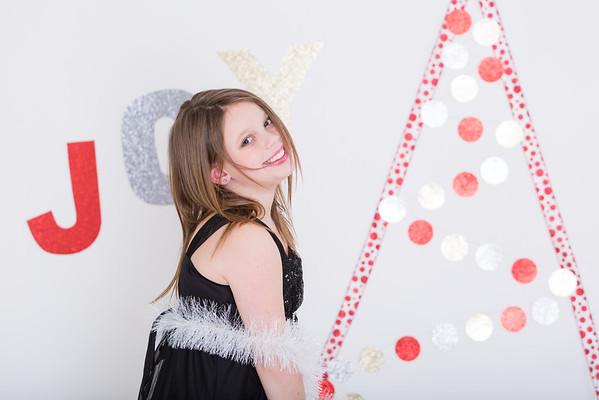christmas-shoot-2015-3939
