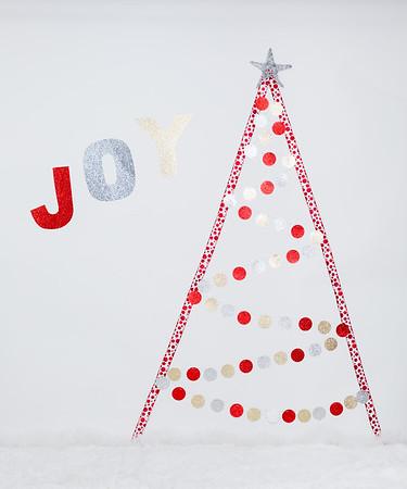 christmas-shoot-2015-3839-2