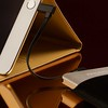 iPad Gold Wrap Folio with 5000 Battery
