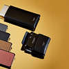 iPhone 6 Embossed Mag Cases with 5000 Battery and World Travel Adaptor