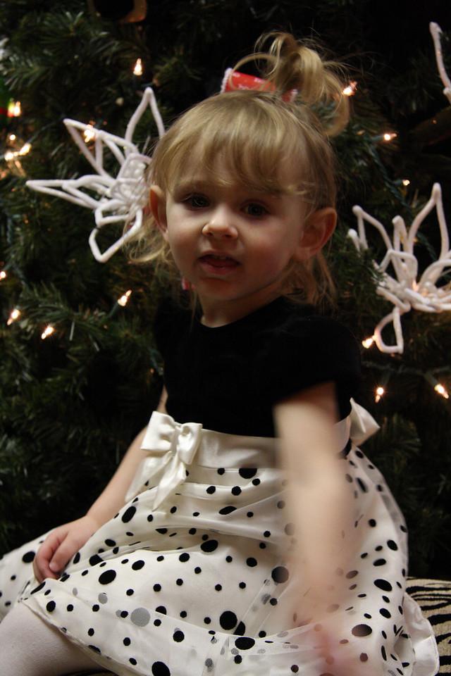 Dec 12 2009_2189