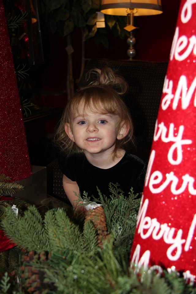 Dec 12 2009_2157