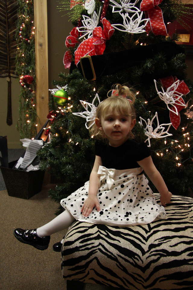 Dec 12 2009_2185