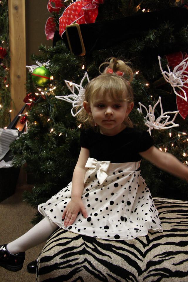 Dec 12 2009_2186