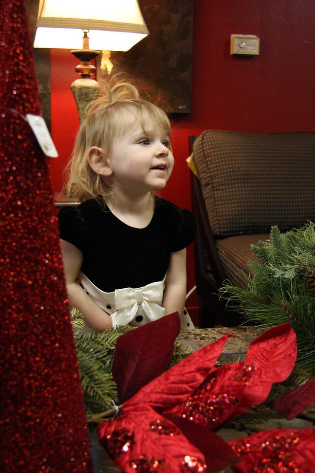 Dec 12 2009_2161