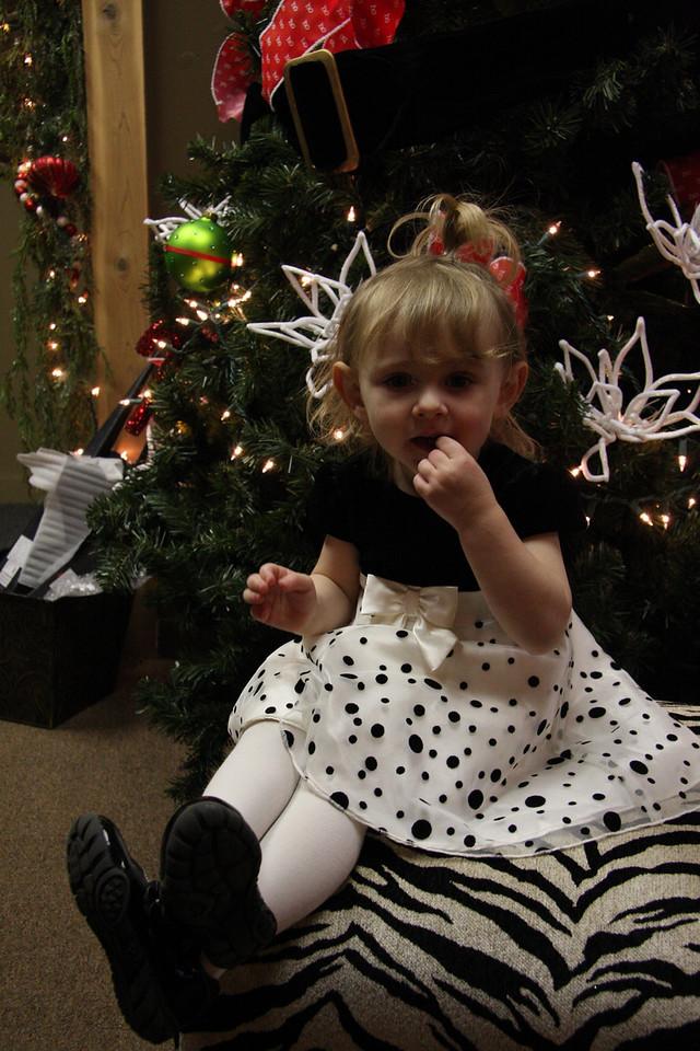 Dec 12 2009_2192