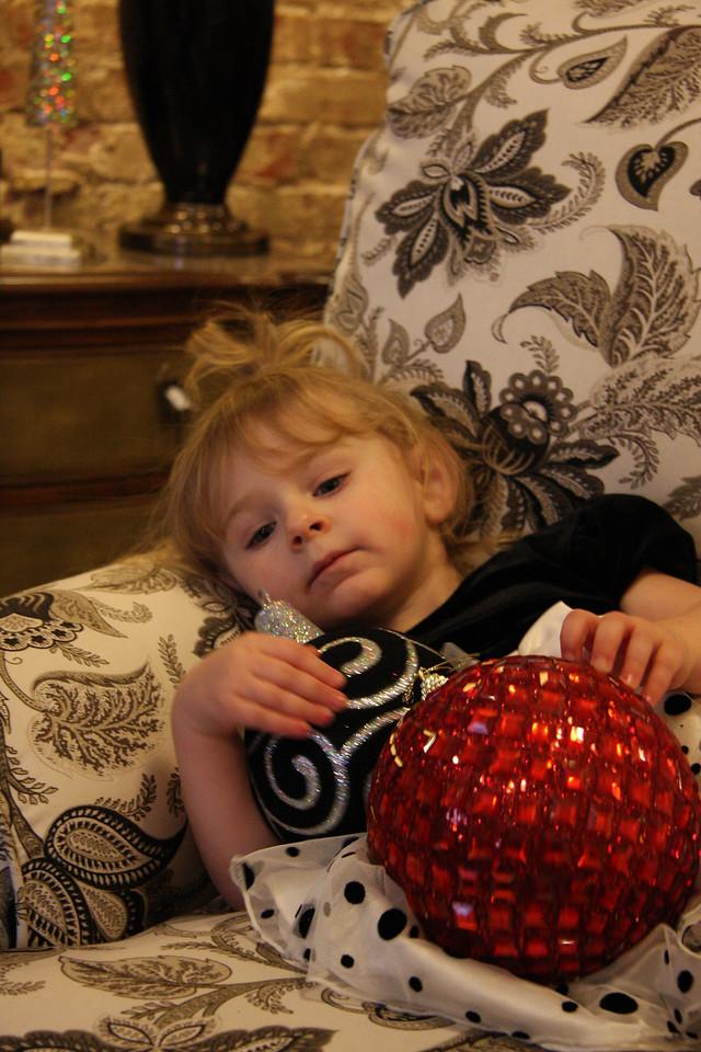 Dec 12 2009_2211