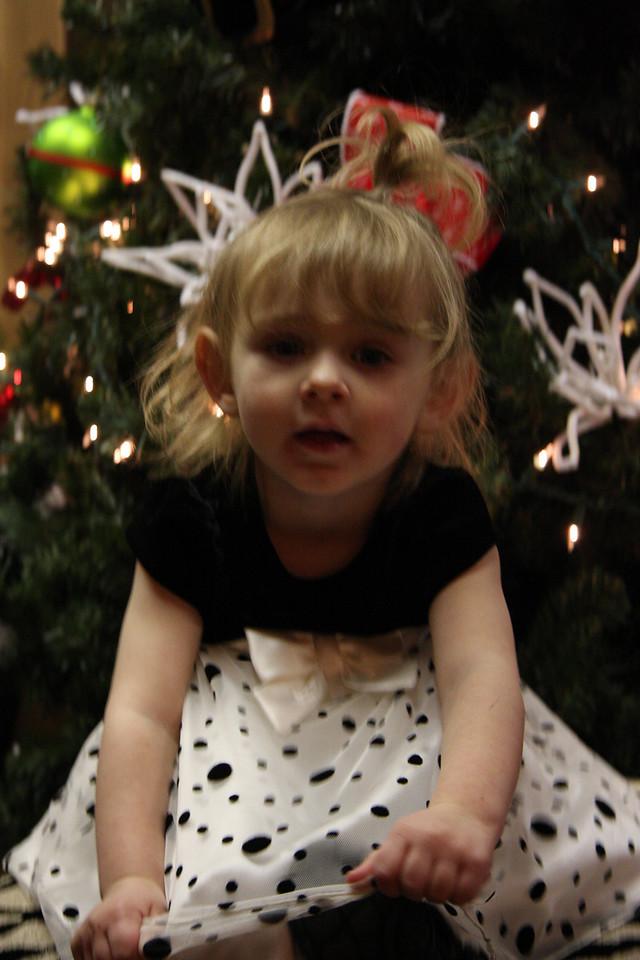 Dec 12 2009_2180
