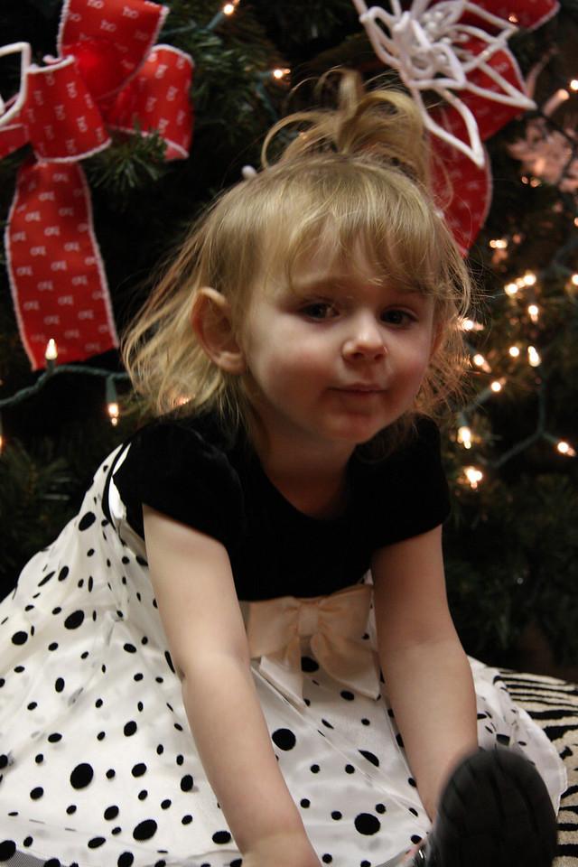 Dec 12 2009_2176