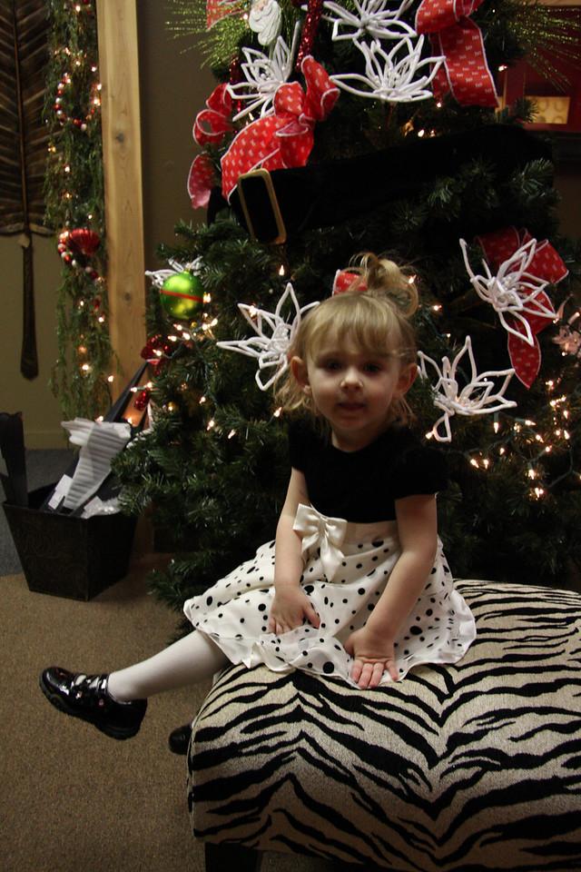Dec 12 2009_2184