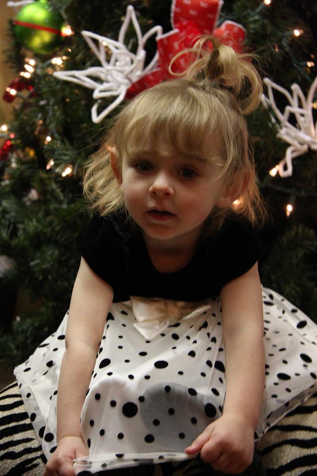 Dec 12 2009_2179