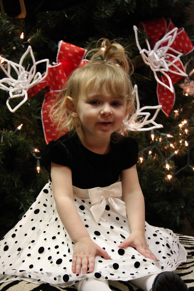 Dec 12 2009_2174