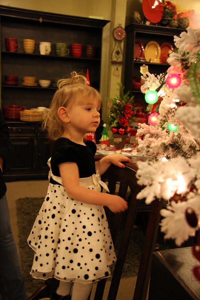 Dec 12 2009_2225
