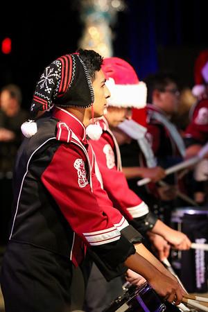 ChristmasTree18-2174