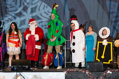 Christmas Tree Lighting_2018_029