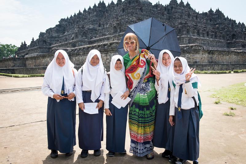 20170110_Borobudur_032