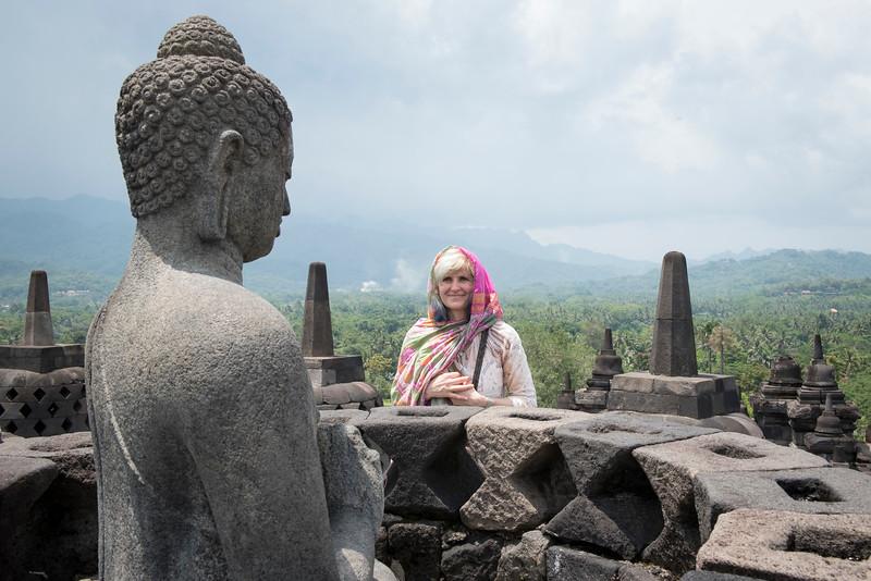 20170110_Borobudur_101