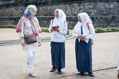 20170110_Borobudur_030